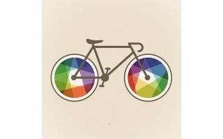 Bir Şenlikli Araç Olarak Bisikletin Erdemleri