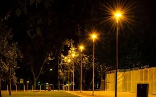 Sokak Lambasından Çıkan Psikoloji